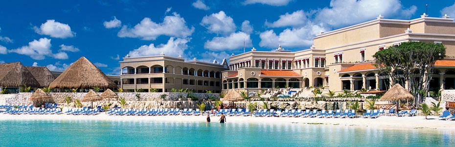 Billigste hoteller - find dem online