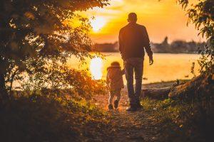 billige-rejser-til-familie