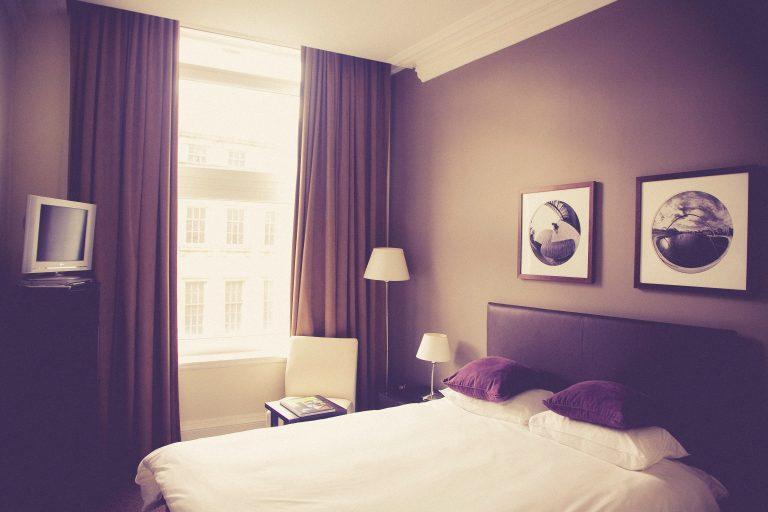 billigste hoteller