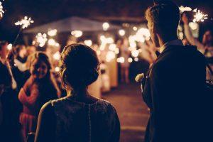 aktiviteter-bryllup