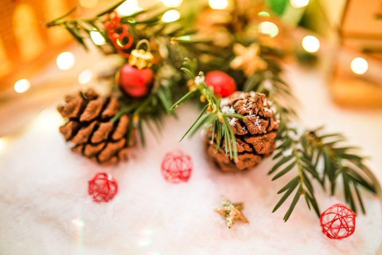 Aktiviteter Til Julefrokost Sjove Ting At Lave Til Julefrokost