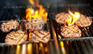 aktiviteter-grillfest