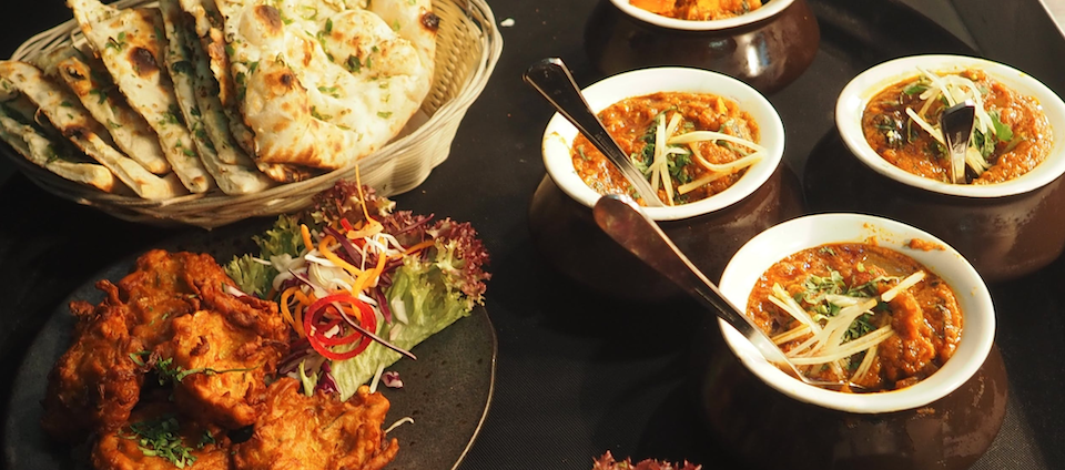 De 10 bedste restauranter i København